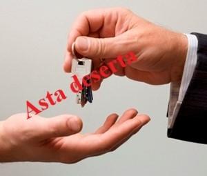 Avviso di procedura competitiva per la vendita di azienda - Piombino (LI) (Asta deserta)