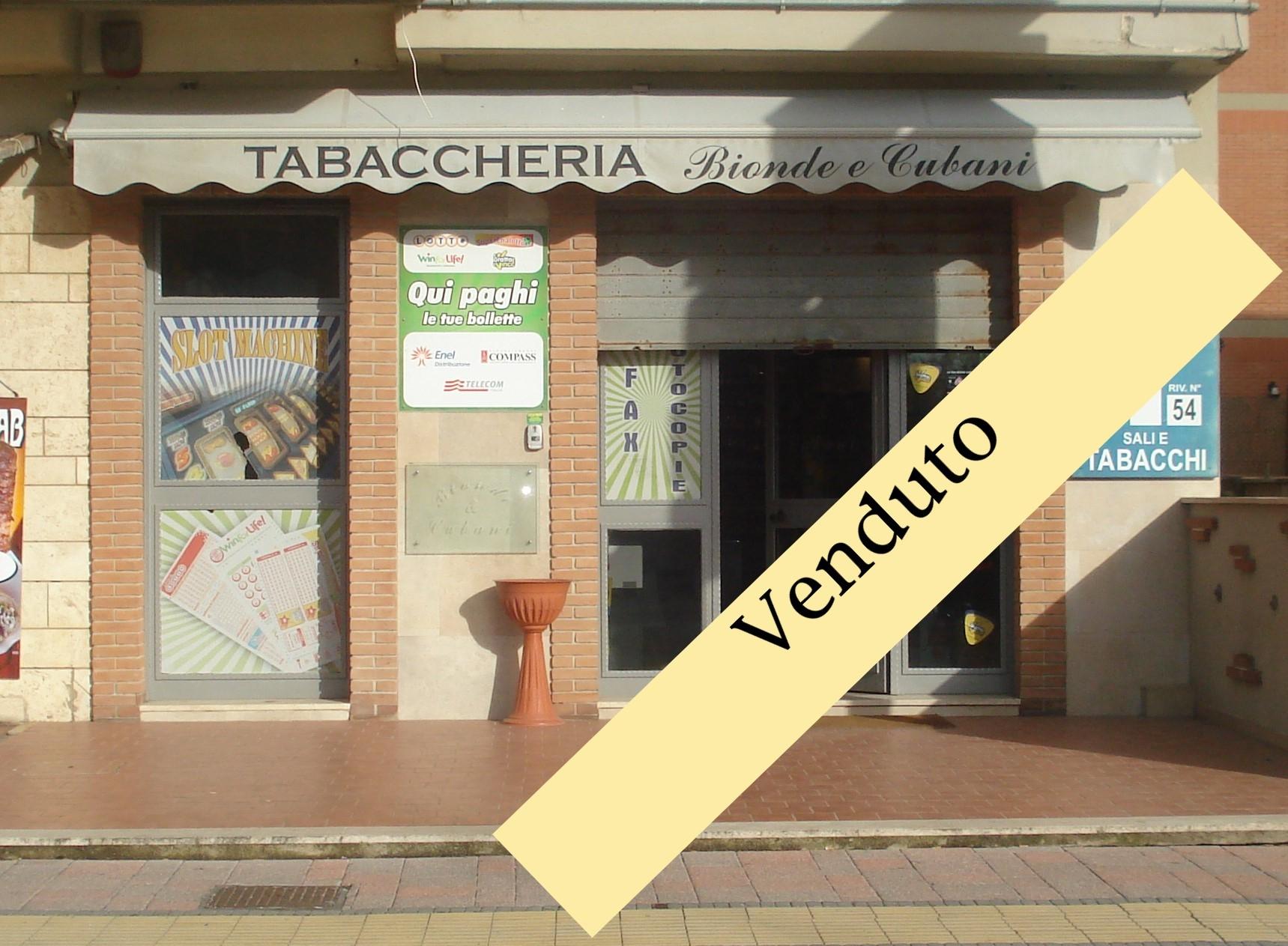 Avviso di procedura competitiva per la vendita di azienda - Torvaianica (RM)  (Venduta)