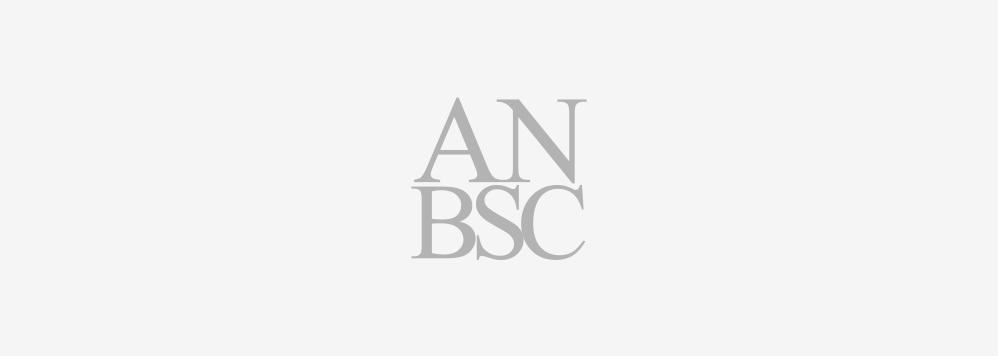 Procedura per il conferimento, ai sensi dell'art. 19 comma 6 del d.lgs 165/2001 di due incarichi di dirigenti di livello non generale presso l'ANBSC avviata con provvedimento dell'ANBSC del 13 luglio 2020 (prot. 28297). Esito provvisorio della procedura