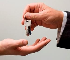 Procedura competitiva per la vendita di quote sociali  - Aggiudicazione provvisoria