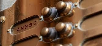 EMERGENZA COVID-19: Le sedi secondarie dell'ANBSC operative grazie all'attivazione di forme di lavoro agile