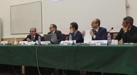 Convegno a Palermo sulle aziende confiscate
