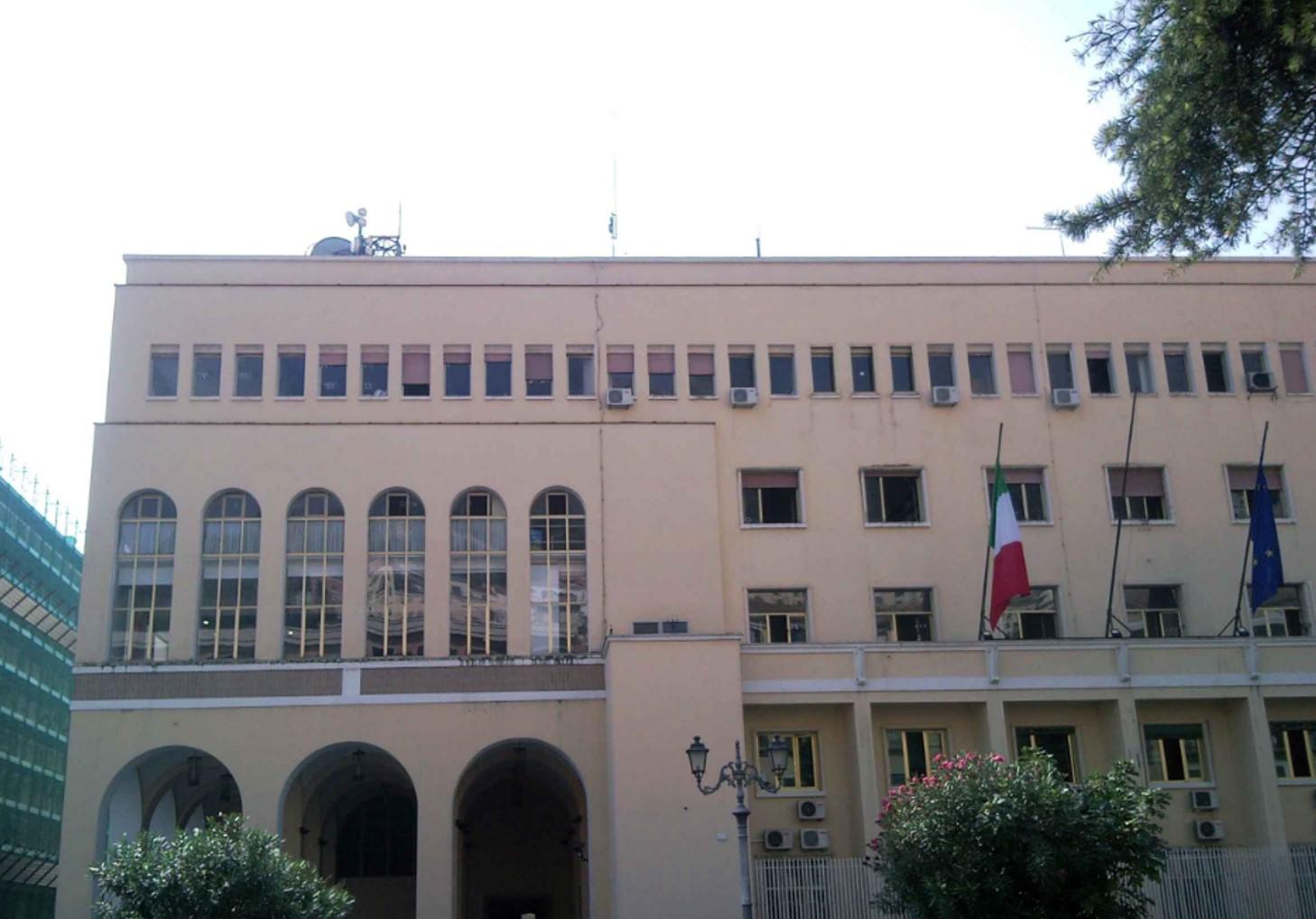 Salerno. Una conferenza di servizi per assegnare i beni confiscati