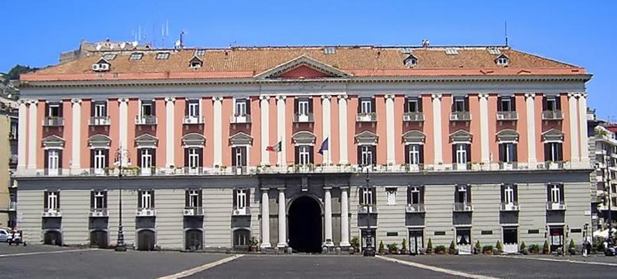 Napoli. Una conferenza di servizi per assegnare i beni confiscati alla criminalità organizzata