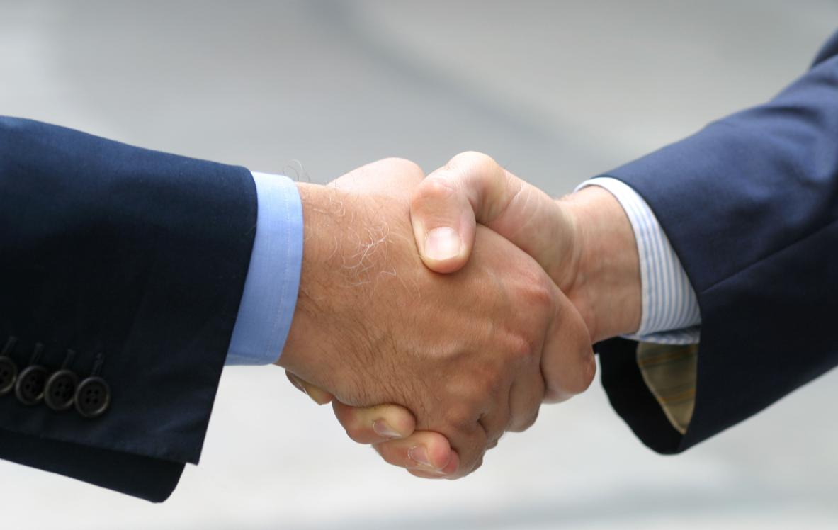 Avviso di selezione di personale di qualifica non dirigenziale in posizione di comando o assegnazione temporanea