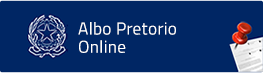 Link all'Albo pretorio online